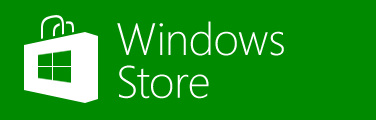 Download from Windows Store
